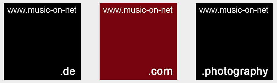 Struktur - music-on-net
