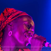 20130602-Jaqee-Africa-Festival-Wuerzburg-2013-©-Gerald-Langer_18_IMG_2701