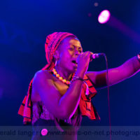 20130602-Jaqee-Africa-Festival-Wuerzburg-2013-©-Gerald-Langer_22_IMG_2705