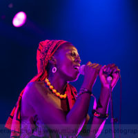 20130602-Jaqee-Africa-Festival-Wuerzburg-2013-©-Gerald-Langer_23_IMG_2706