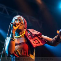 20130602-Jaqee-Africa-Festival-Wuerzburg-2013-©-Gerald-Langer_28_IMG_2711