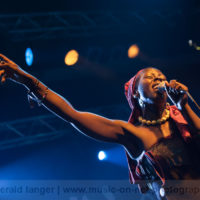 20130602-Jaqee-Africa-Festival-Wuerzburg-2013-©-Gerald-Langer_29_IMG_2712