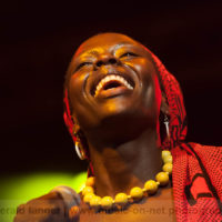 20130602-Jaqee-Africa-Festival-Wuerzburg-2013-©-Gerald-Langer_46_IMG_2729