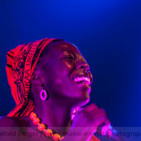 20130602-Jaqee-Africa-Festival-Wuerzburg-2013-©-Gerald-Langer_17_IMG_2700