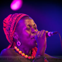 20130602-Jaqee-Africa-Festival-Wuerzburg-2013-©-Gerald-Langer_20_IMG_2703