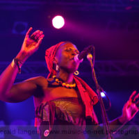20130602-Jaqee-Africa-Festival-Wuerzburg-2013-©-Gerald-Langer_2_IMG_2677
