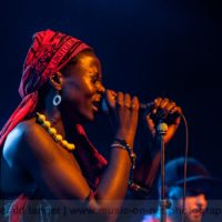 20130602-Jaqee-Africa-Festival-Wuerzburg-2013-©-Gerald-Langer_35_IMG_2718