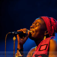 20130602-Jaqee-Africa-Festival-Wuerzburg-2013-©-Gerald-Langer_38_IMG_2721