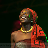 20130602-Jaqee-Africa-Festival-Wuerzburg-2013-©-Gerald-Langer_45_IMG_2728
