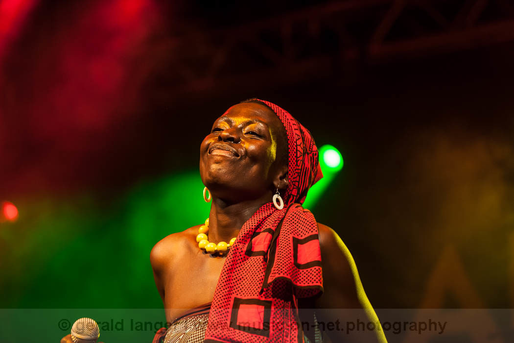 20130602-Jaqee-Africa-Festival-Wuerzburg-2013-©-Gerald-Langer_50_IMG_2734