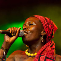 20130602-Jaqee-Africa-Festival-Wuerzburg-2013-©-Gerald-Langer_51_IMG_2735