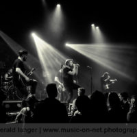 20170412-IMG_8020-An-Early-Cascade-Posthalle-Wuerzburg-©-Gerald-Langer__66