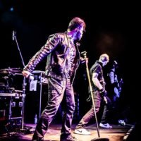 20130614-A-Life-Divided-Posthalle-Wuerzburg-©-Gerald-Langer_11_IMG_2797