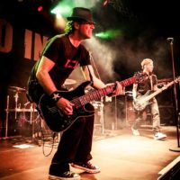 20130614-A-Life-Divided-Posthalle-Wuerzburg-©-Gerald-Langer_23_IMG_2808