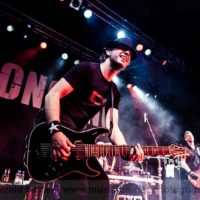 20130614-A-Life-Divided-Posthalle-Wuerzburg-©-Gerald-Langer_24_IMG_2809