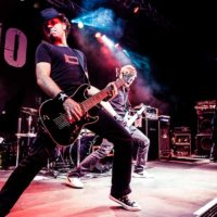 20130614-A-Life-Divided-Posthalle-Wuerzburg-©-Gerald-Langer_29_IMG_2814