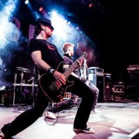 20130614-A-Life-Divided-Posthalle-Wuerzburg-©-Gerald-Langer_32_IMG_2817