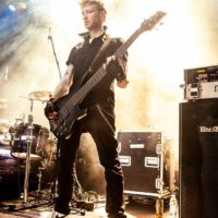 20130614-A-Life-Divided-Posthalle-Wuerzburg-©-Gerald-Langer_36_IMG_2821