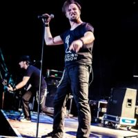 20130614-A-Life-Divided-Posthalle-Wuerzburg-©-Gerald-Langer_45_IMG_2830
