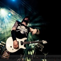20130614-A-Life-Divided-Posthalle-Wuerzburg-©-Gerald-Langer_48_IMG_2833
