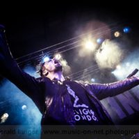 20130614-A-Life-Divided-Posthalle-Wuerzburg-©-Gerald-Langer_4_IMG_2790