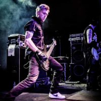 20130614-A-Life-Divided-Posthalle-Wuerzburg-©-Gerald-Langer_6_IMG_2792