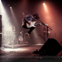 20170503-The-Brew-Posthalle-Wuerzburg-©-Gerald-Langer_185_IMG_0113