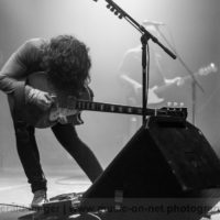20170503-The-Brew-Posthalle-Wuerzburg-©-Gerald-Langer_300_IMG_0191