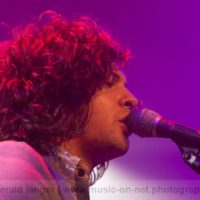 20170503-The-Brew-Posthalle-Wuerzburg-©-Gerald-Langer_81_IMG_8521