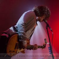 20170503-The-Brew-Posthalle-Wuerzburg-©-Gerald-Langer_101_IMG_8546