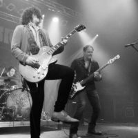 20170503-The-Brew-Posthalle-Wuerzburg-©-Gerald-Langer_11_IMG_0011