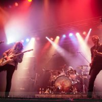 20170503-The-Brew-Posthalle-Wuerzburg-©-Gerald-Langer_166_IMG_0094