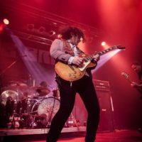 20170503-The-Brew-Posthalle-Wuerzburg-©-Gerald-Langer_16_IMG_0016