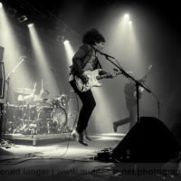 20170503-The-Brew-Posthalle-Wuerzburg-©-Gerald-Langer_186_IMG_0114