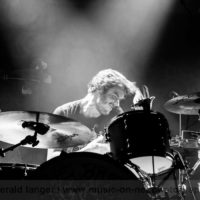 20170503-The-Brew-Posthalle-Wuerzburg-©-Gerald-Langer_230_IMG_0160