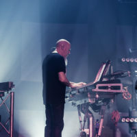 20170512-Dream-Theater-Eventzentrum-Strohofer-Geiselwind-©-Gerald-Langer_113IMG_8691