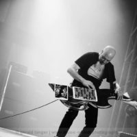 20170512-Dream-Theater-Eventzentrum-Strohofer-Geiselwind-©-Gerald-Langer_117IMG_8695