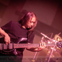 20170512-Dream-Theater-Eventzentrum-Strohofer-Geiselwind-©-Gerald-Langer_11IMG_8642