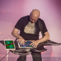20170512-Dream-Theater-Eventzentrum-Strohofer-Geiselwind-©-Gerald-Langer_122IMG_8700