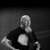 20170512-Dream-Theater-Eventzentrum-Strohofer-Geiselwind-©-Gerald-Langer_138IMG_8716