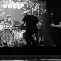 20170512-Dream-Theater-Eventzentrum-Strohofer-Geiselwind-©-Gerald-Langer_142IMG_8720