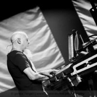 20170512-Dream-Theater-Eventzentrum-Strohofer-Geiselwind-©-Gerald-Langer_176IMG_8756