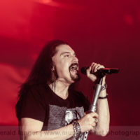 20170512-Dream-Theater-Eventzentrum-Strohofer-Geiselwind-©-Gerald-Langer_18IMG_8649