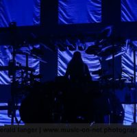 20170512-Dream-Theater-Eventzentrum-Strohofer-Geiselwind-©-Gerald-Langer_1IMG_8632