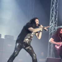 20170512-Dream-Theater-Eventzentrum-Strohofer-Geiselwind-©-Gerald-Langer_29IMG_8659