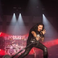 20170512-Dream-Theater-Eventzentrum-Strohofer-Geiselwind-©-Gerald-Langer_37IMG_0203