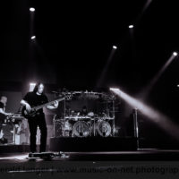 20170512-Dream-Theater-Eventzentrum-Strohofer-Geiselwind-©-Gerald-Langer_61IMG_0226