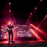 20170512-Dream-Theater-Eventzentrum-Strohofer-Geiselwind-©-Gerald-Langer_62IMG_0227