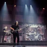 20170512-Dream-Theater-Eventzentrum-Strohofer-Geiselwind-©-Gerald-Langer_65IMG_0230