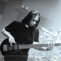20170512-Dream-Theater-Eventzentrum-Strohofer-Geiselwind-©-Gerald-Langer_6IMG_8637